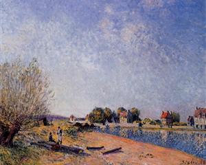 loing-canal-at-saint-mammes-1885.jpg!xlMedium