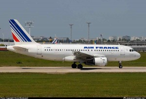 f-gpme-air-france-airbus-a319-113_planespottersnet_133527